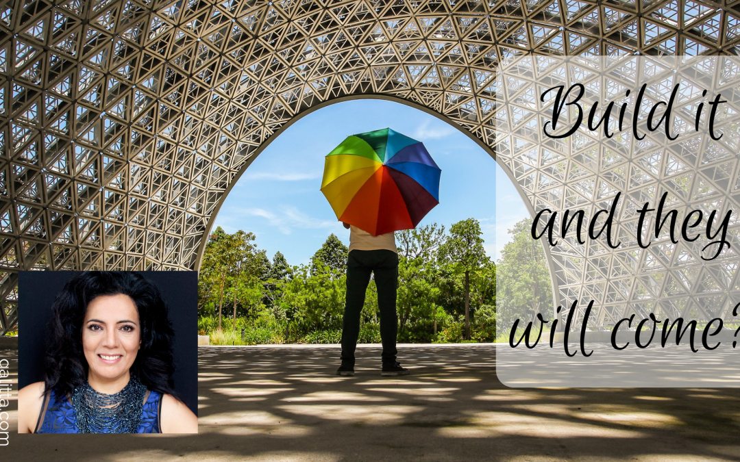 Galitta Blog How do I stay happy